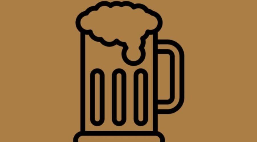 Guinness 4.2%ABV – Pint